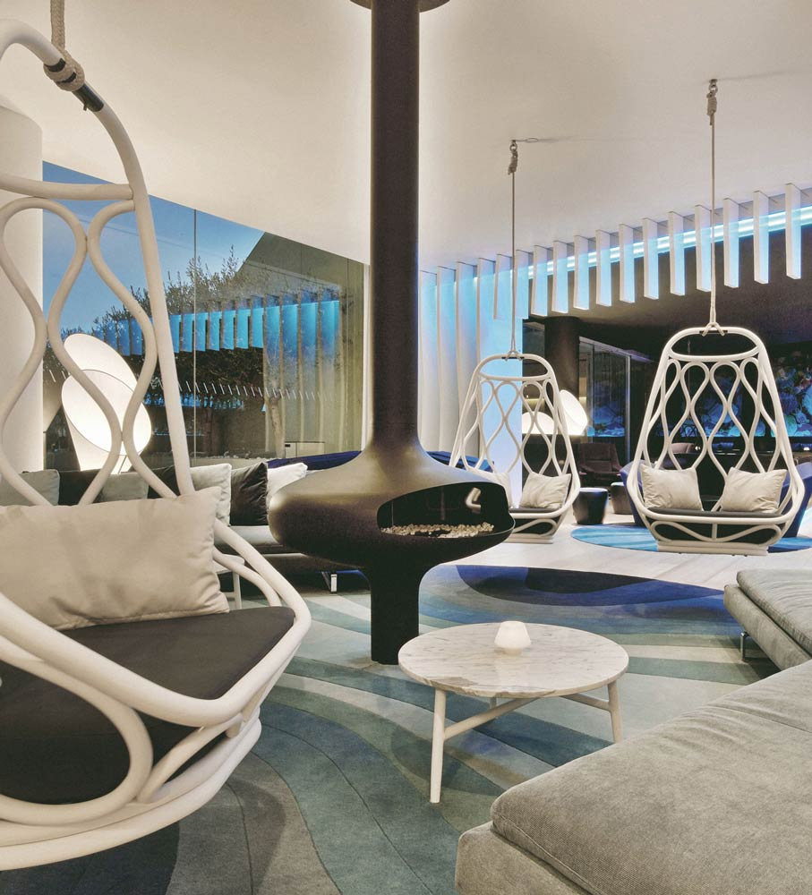 expormim-furniture-handcrafted-contract-hotel-w-hotel-02-w