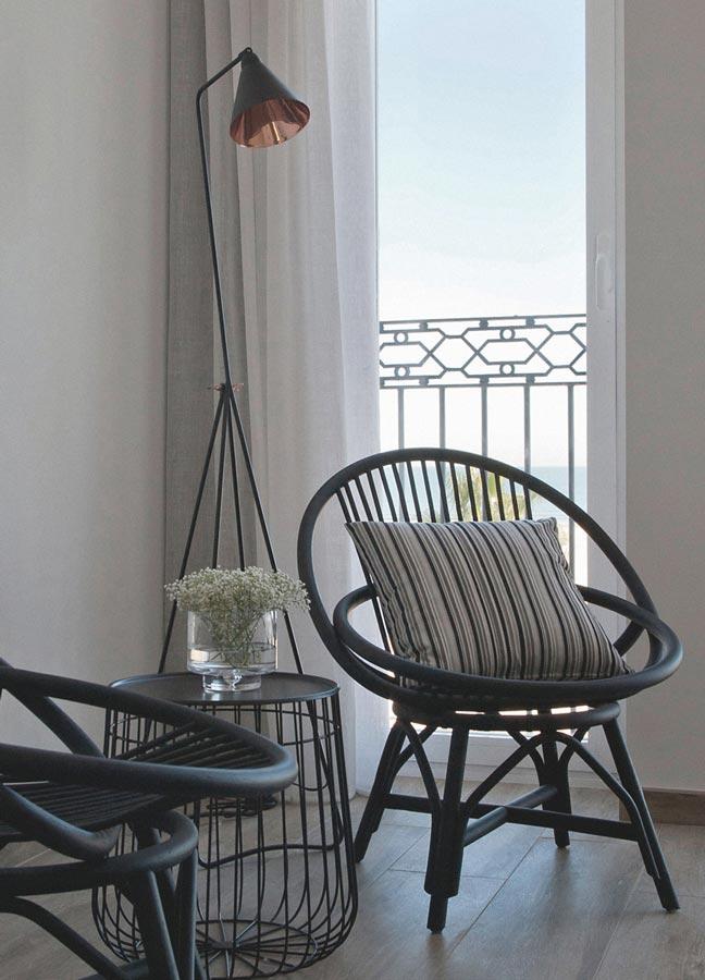 expormim-furniture-handcrafted-contract-balandret