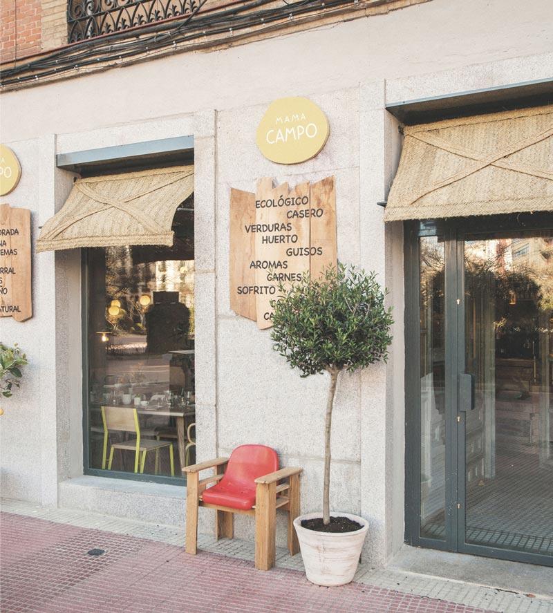 furniture-handcrafted-contract-restaurant-estado-mama-campo-03_w