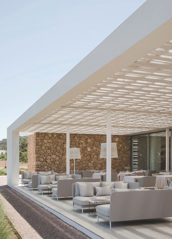 expormim-furniture-handcrafted-contract-hotel-ca-na-xica-05_w