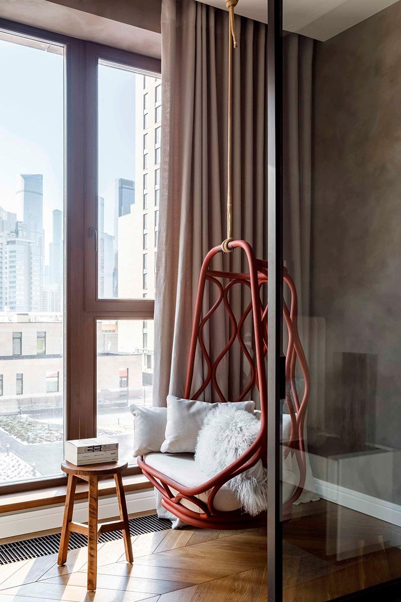 Expormim-Russia-Flats-Aiya-Design-Studio-Nautica-swing-chair-T060-(03)