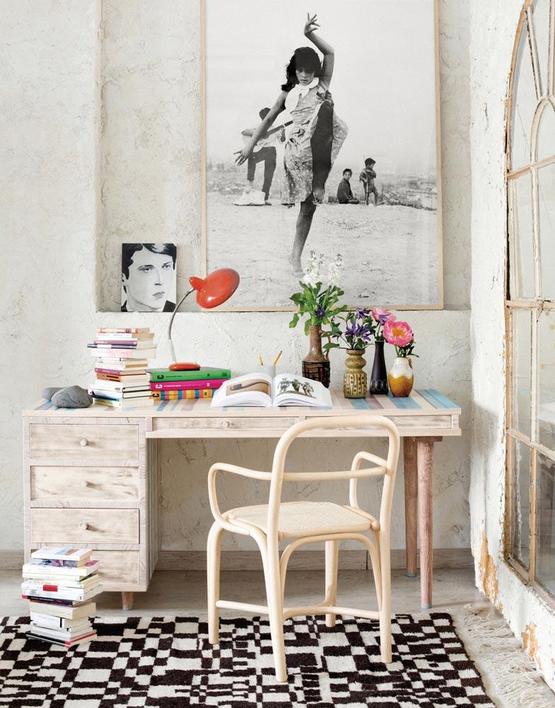 furniture-handcrafted-contract-private-villas-01_w