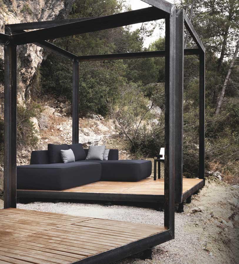 expormim-furniture-handcrafted-contract-hotel-vivood-02_W