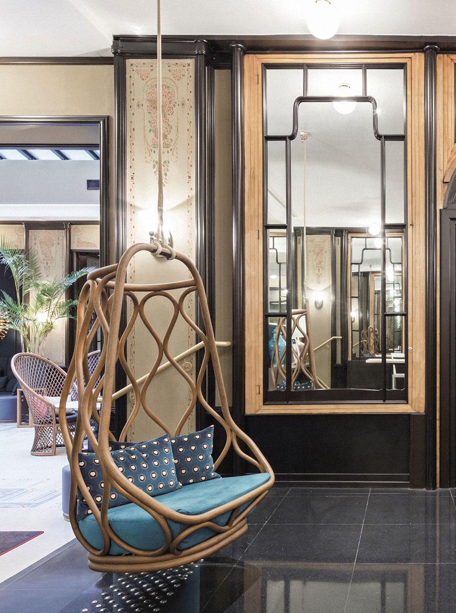 expormim-furniture-handcrafted-contract-lechiquier-opera