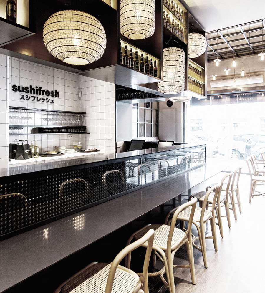 furniture-handcrafted-contract-restaurant-sushi-fresh-02_W