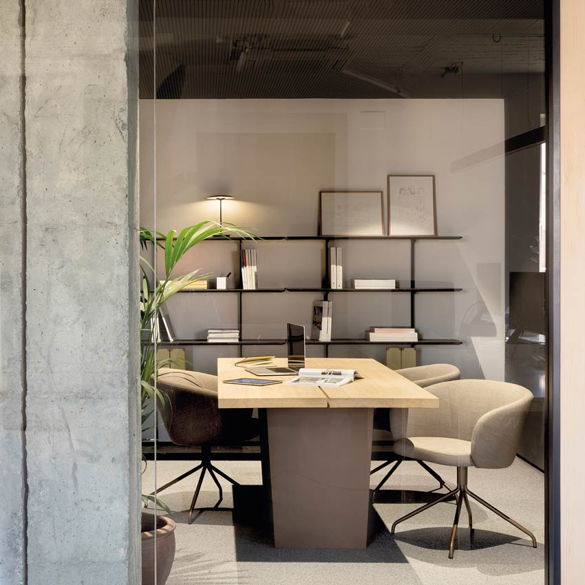 expormim-furniture-handcrafted-contract-offices-cloud-coworking-01_