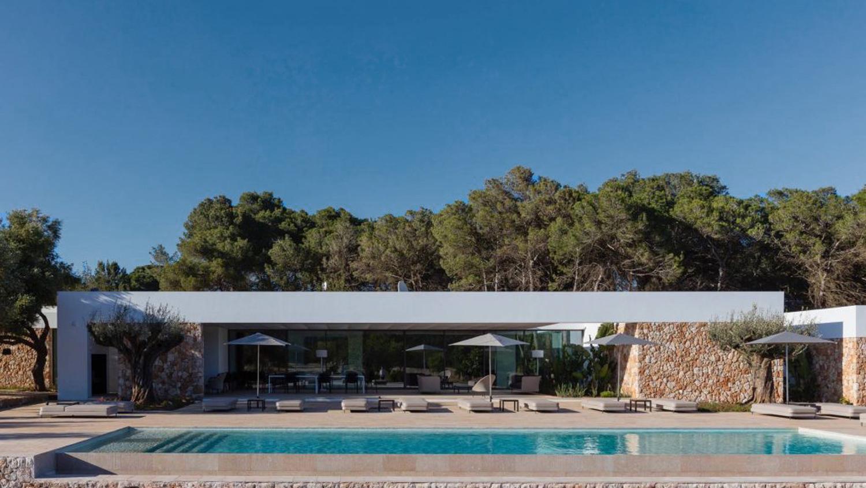 Hotel-Can-Rafalet.-Ibiza-4-w_3