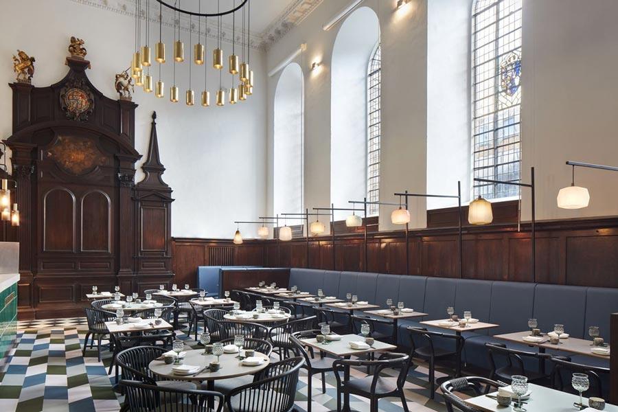 expormim-furniture-handcrafted-restaurant-duddells-02