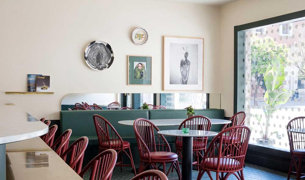expormim-furniture-handcrafted-contract-restaurant-mar-de-avellanas-02-w