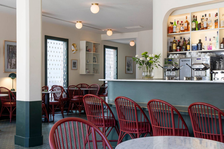 expormim-mar-avellanas-restaurant-5-1.jpg