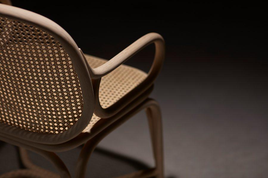 expormim-furniture-rattan-armchair-jaime-hayon-4-900x600