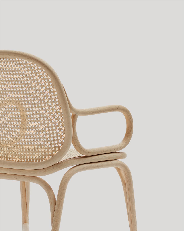 expormim-furniture-rattan-armchair-jaime-hayon-5