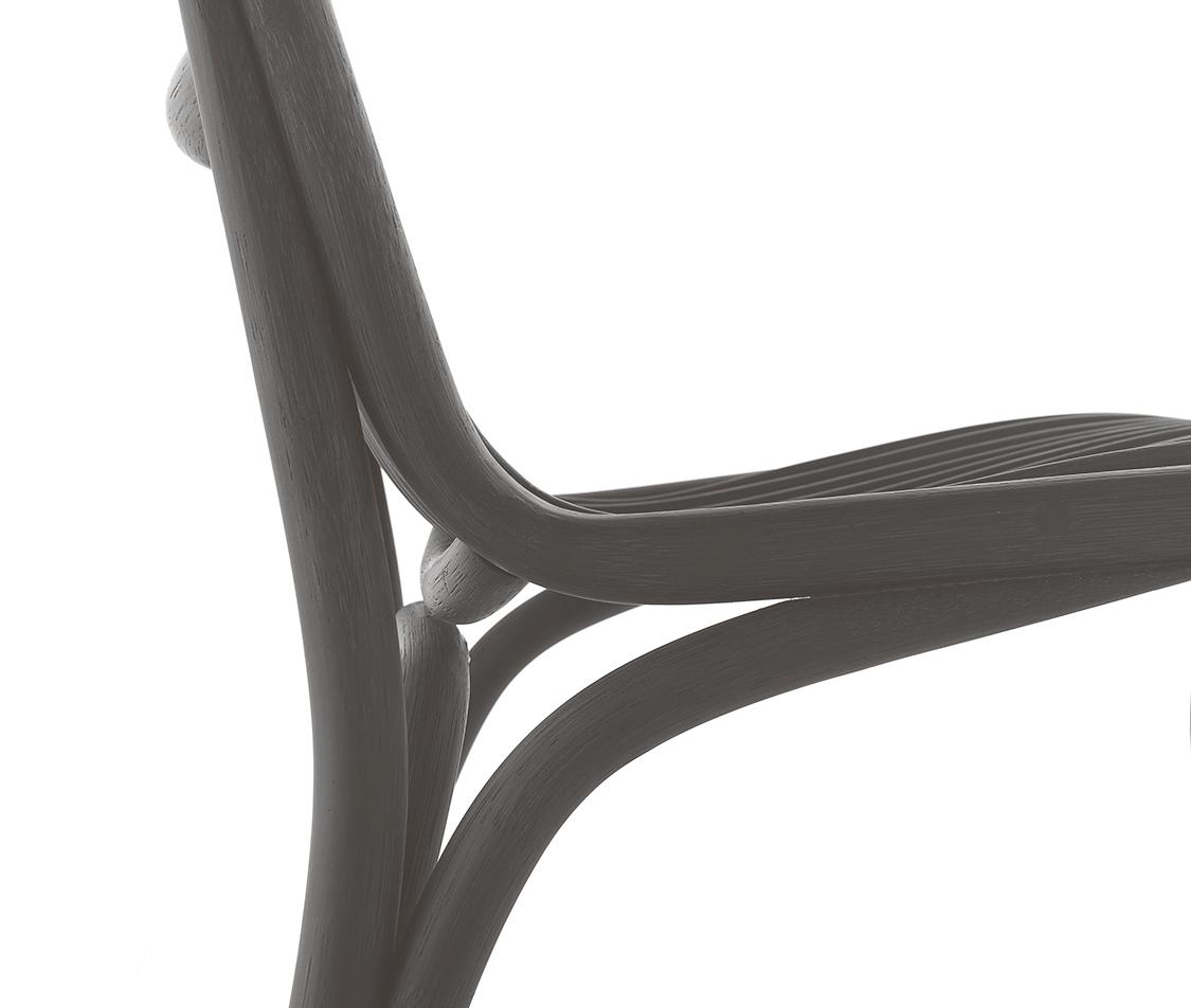 expormim-furniture-design-gonzalo-mila-6