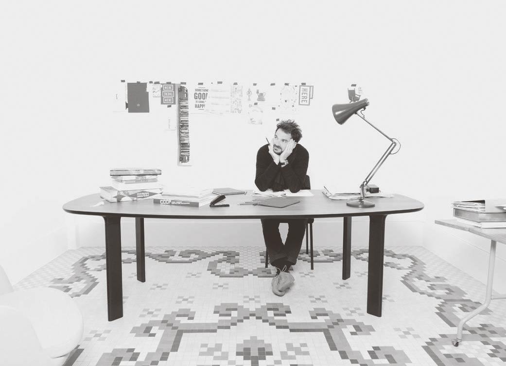 expormim-furniture-design-jaime-hayon-3