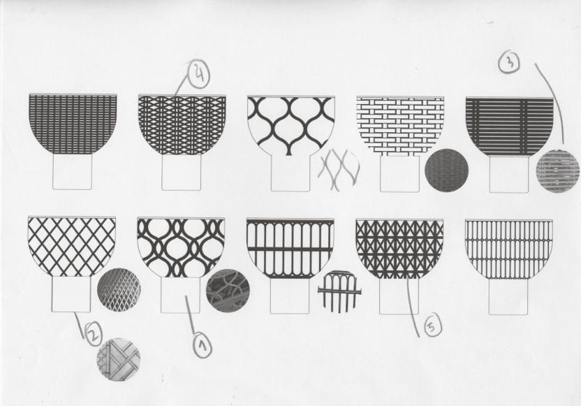 expormim-furniture-design-jaime-hayon-5