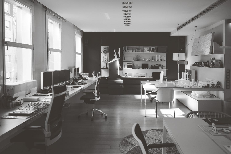 expormim-furniture-design-mario-ruiz-2