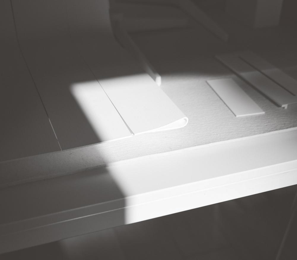 expormim-furniture-design-mario-ruiz-3