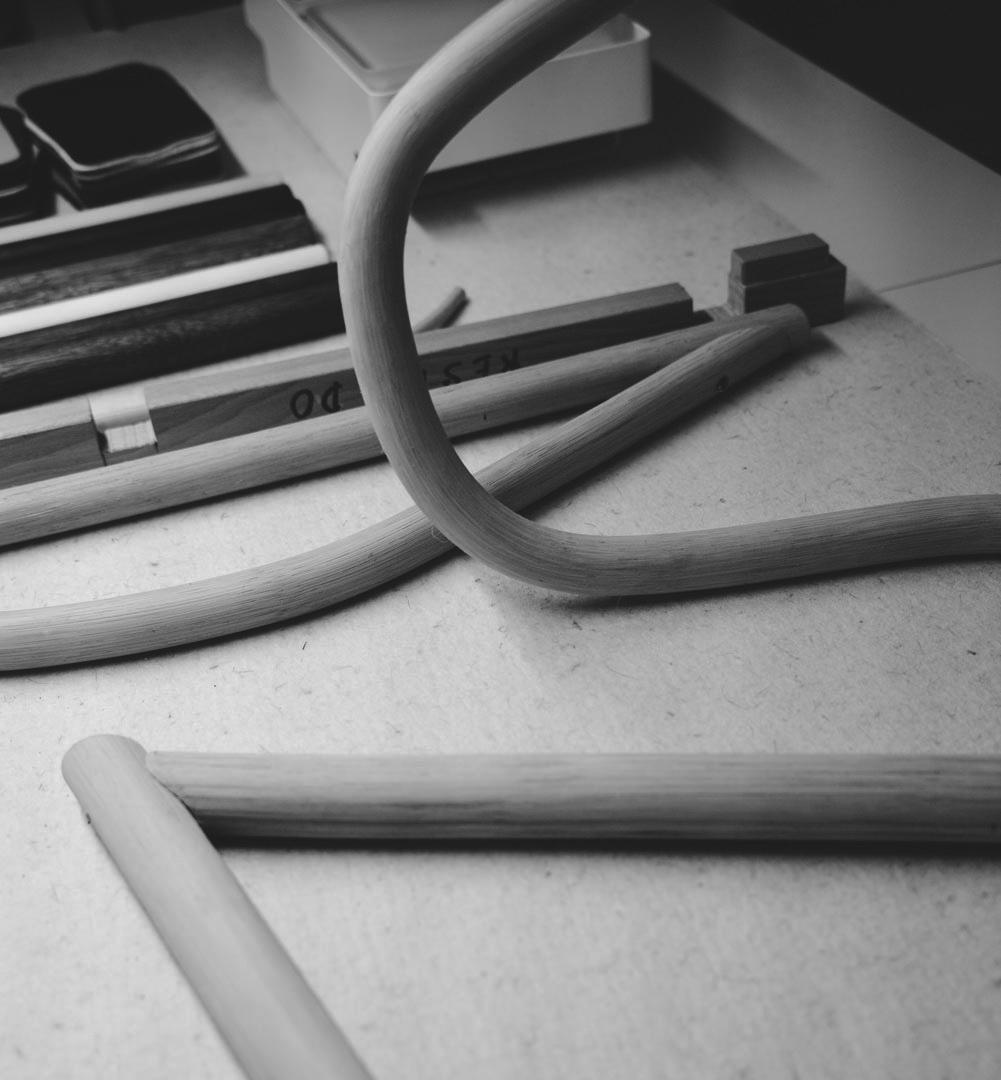 expormim-furniture-design-mario-ruiz-4