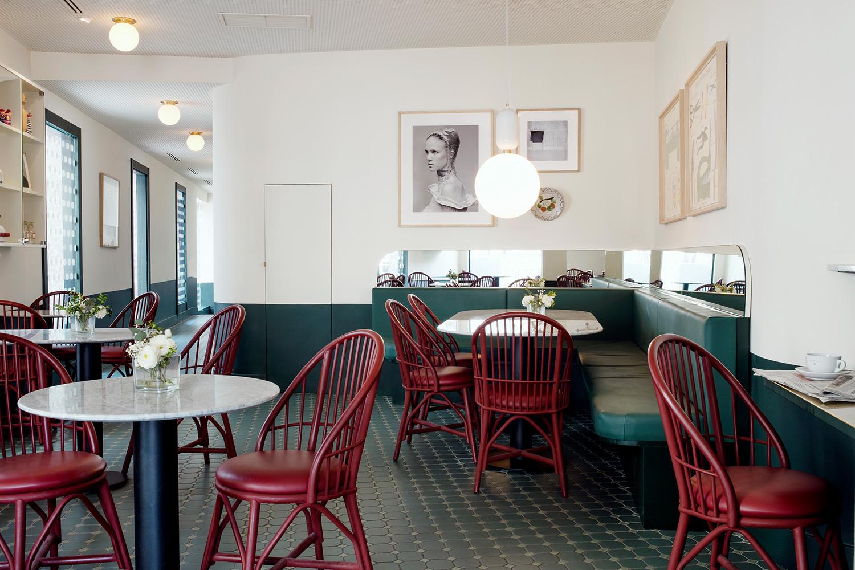 expormim-furniture-handcrafted-contract-restaurant-mar-de-avellanas-05