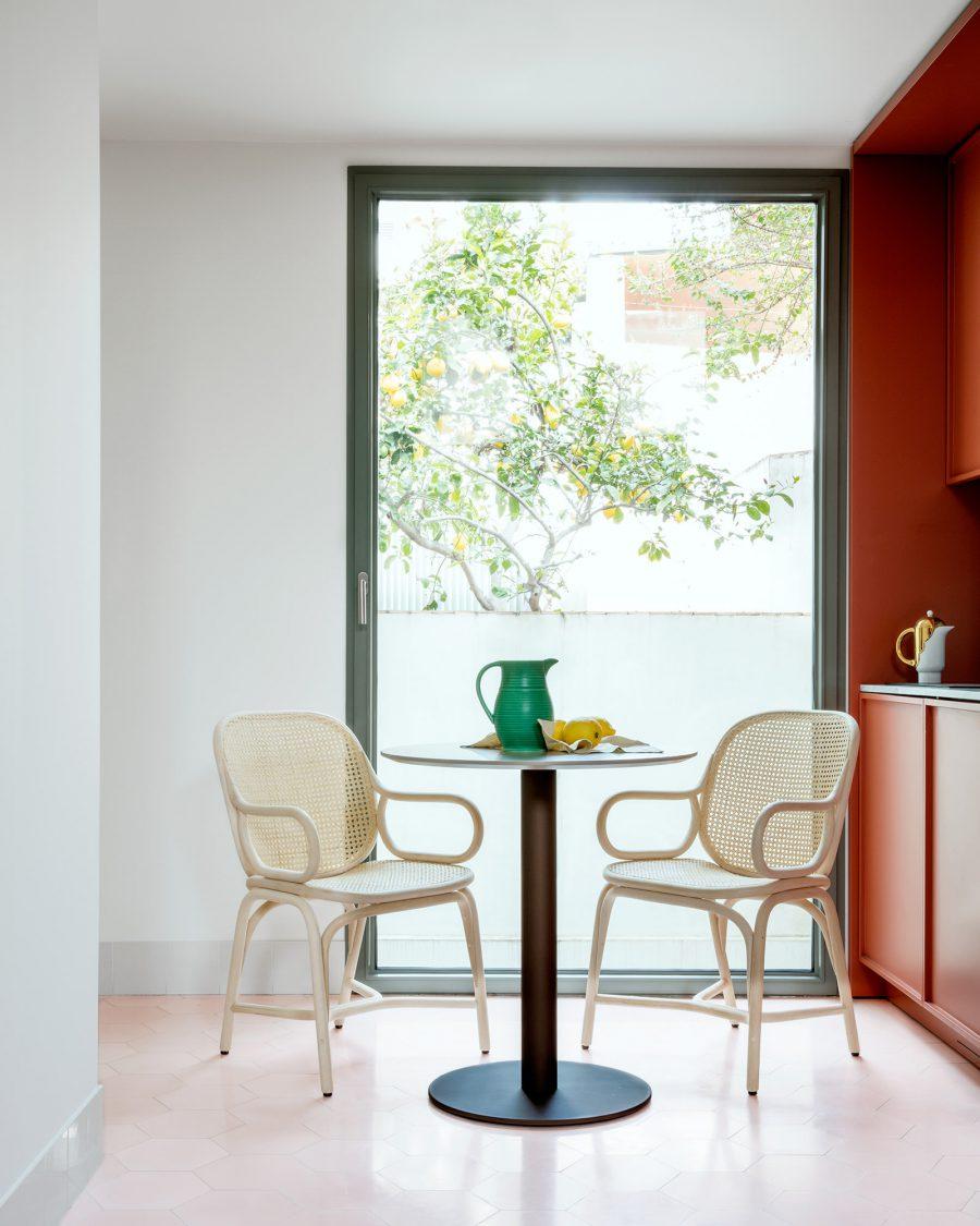 expormim-furniture-rattan-armchair-jaime-hayon-1