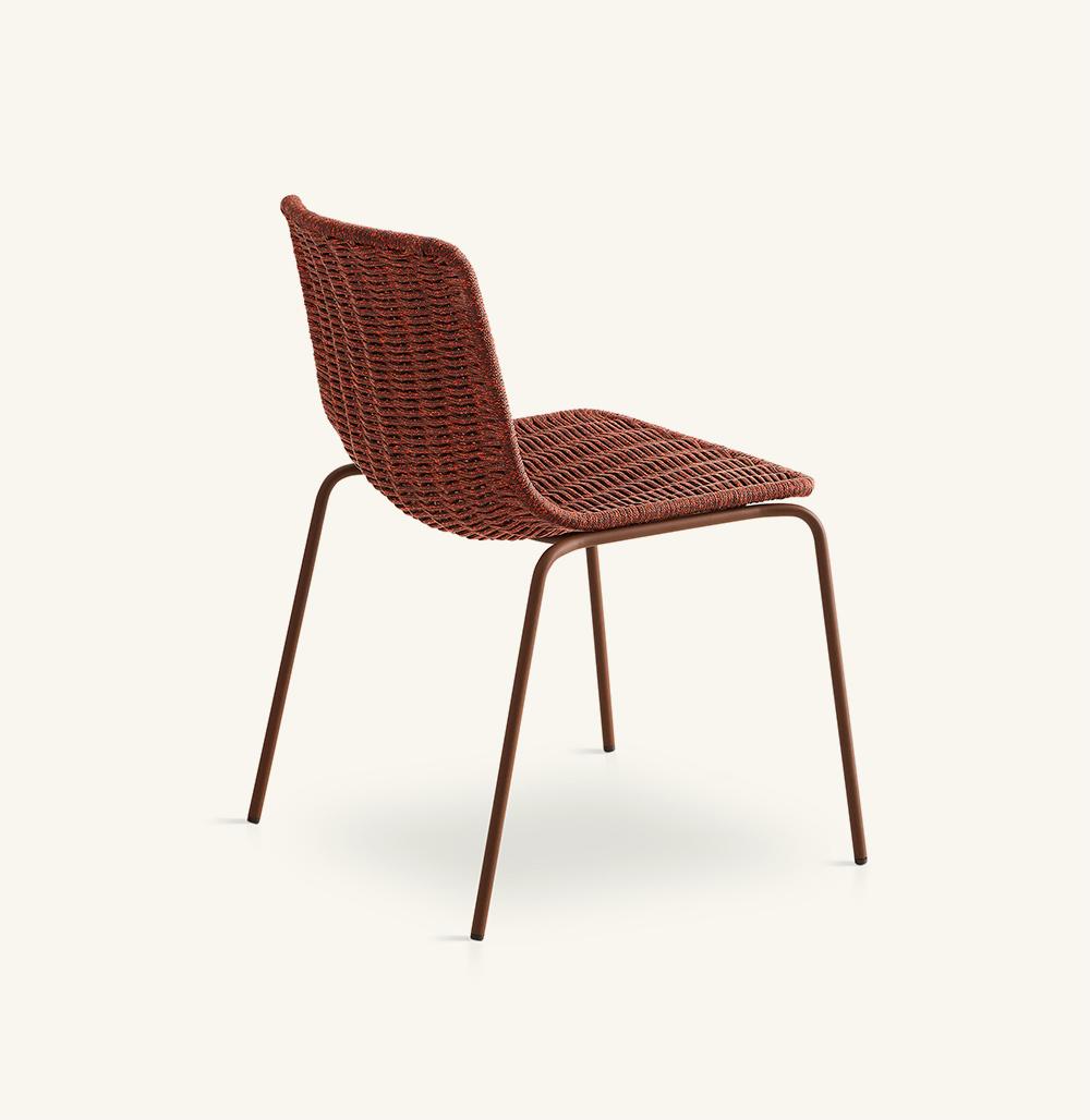 Lapala-chair-outdoor-expormim