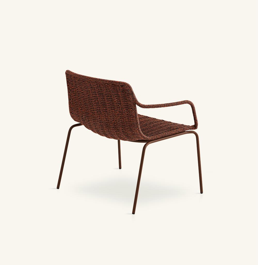 Lapala-low-armchair01