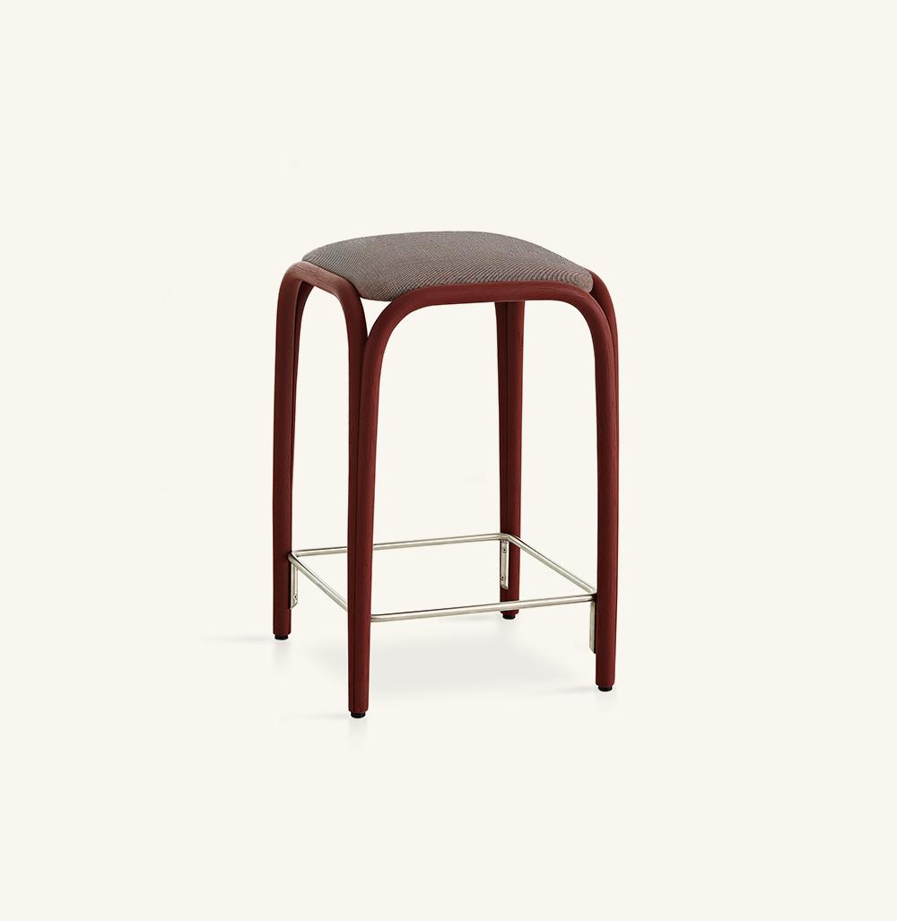 expormim-furniture-fontal-upholtered-barstool-indoor-01