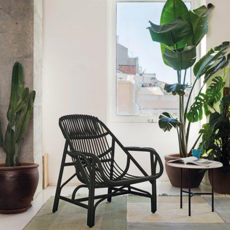 benasal-armchair-studio-expormim-handmade-furniture-indoor-02-w
