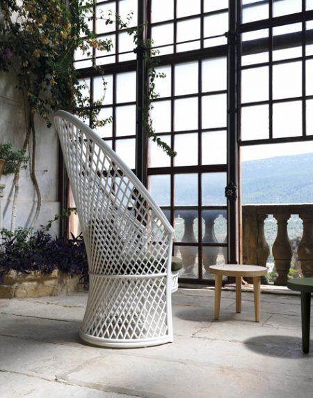 copa-armchair-studio-expormim-handmade-furniture-indoor-03-w
