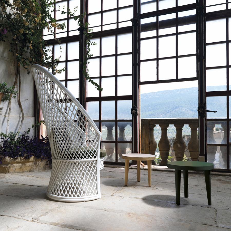 copa-armchair-studio-expormim-handmade-furniture-indoor-03