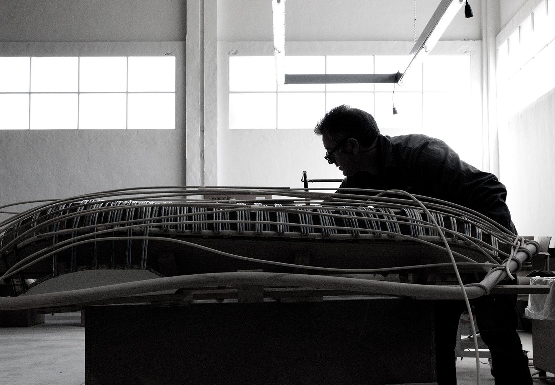 expormim-furniture-handmade-how-we-produce-02