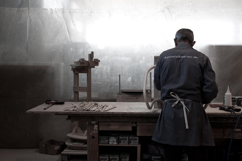 expormim-furniture-handmade-how-we-produce-03