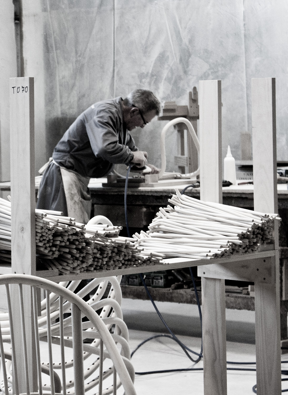 expormim-furniture-handmade-how-we-produce-05