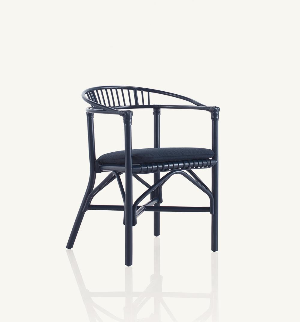 expormim-furniture-indoor-altet-dining-armchair-01