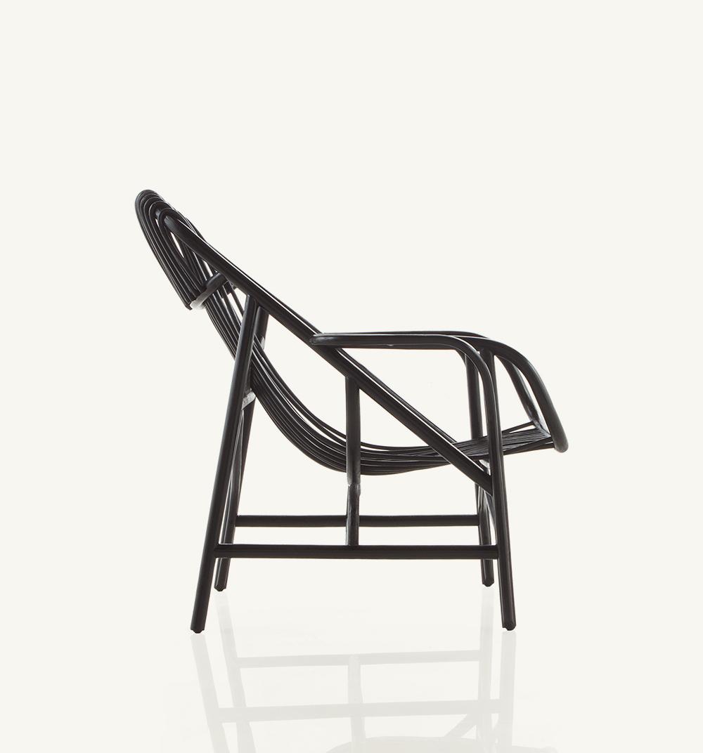 Benasal armchair