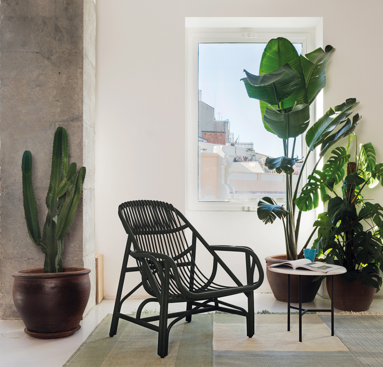 expormim-furniture-indoor-benessal-armchair-02-MODIF2