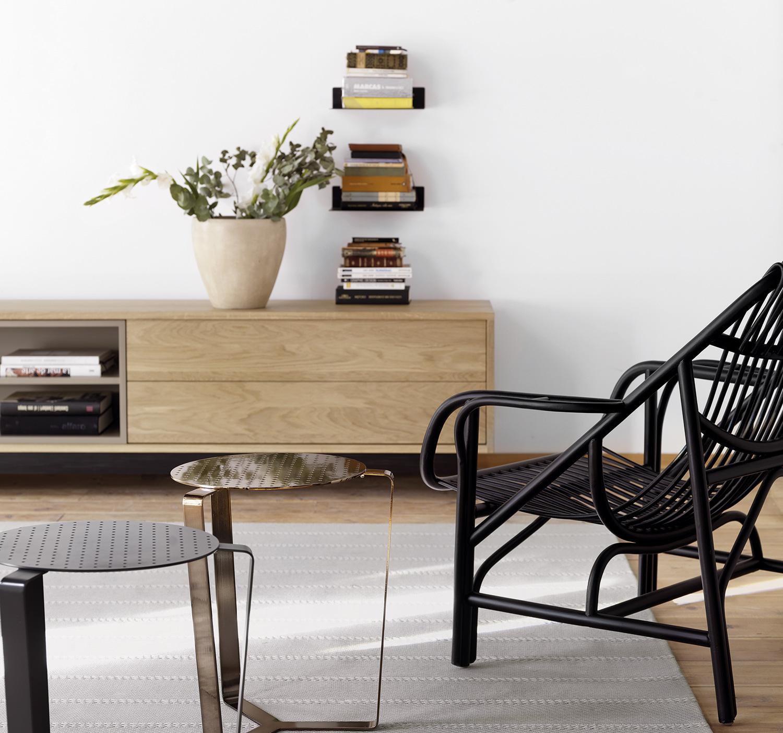 expormim-furniture-indoor-benessal-armchair-04