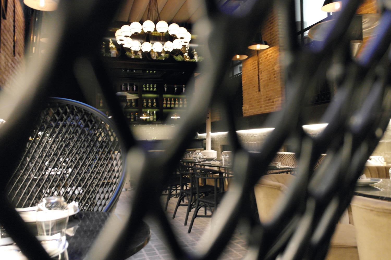 expormim-furniture-indoor-copa-armchair-03