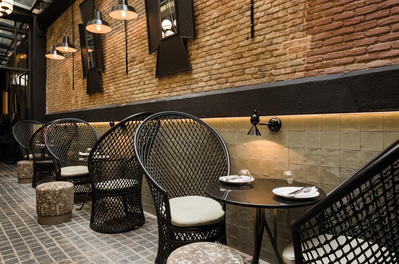 expormim-furniture-indoor-copa-armchair-04