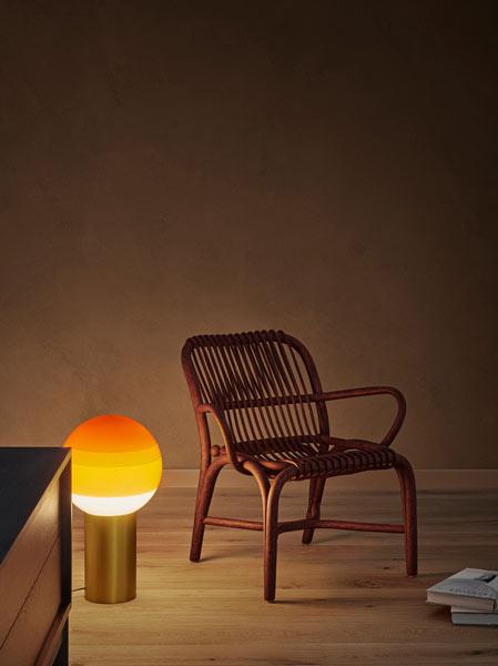 expormim-furniture-indoor-fontal-armchair