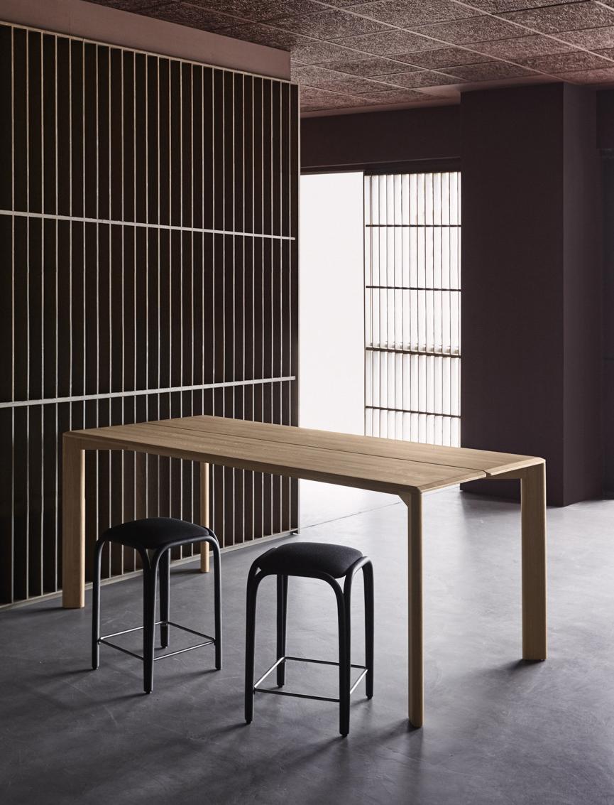 expormim-furniture-indoor-fontal-barstool-upholstered-02