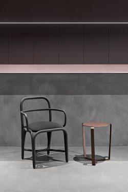 expormim-furniture-indoor-fontal-dining-armchair-upholstered-02-1-250x375