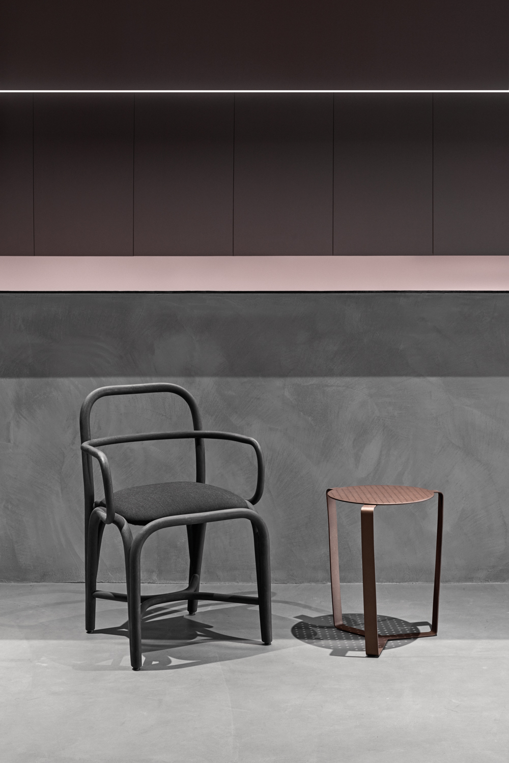 expormim-furniture-indoor-fontal-dining-armchair-upholstered-02