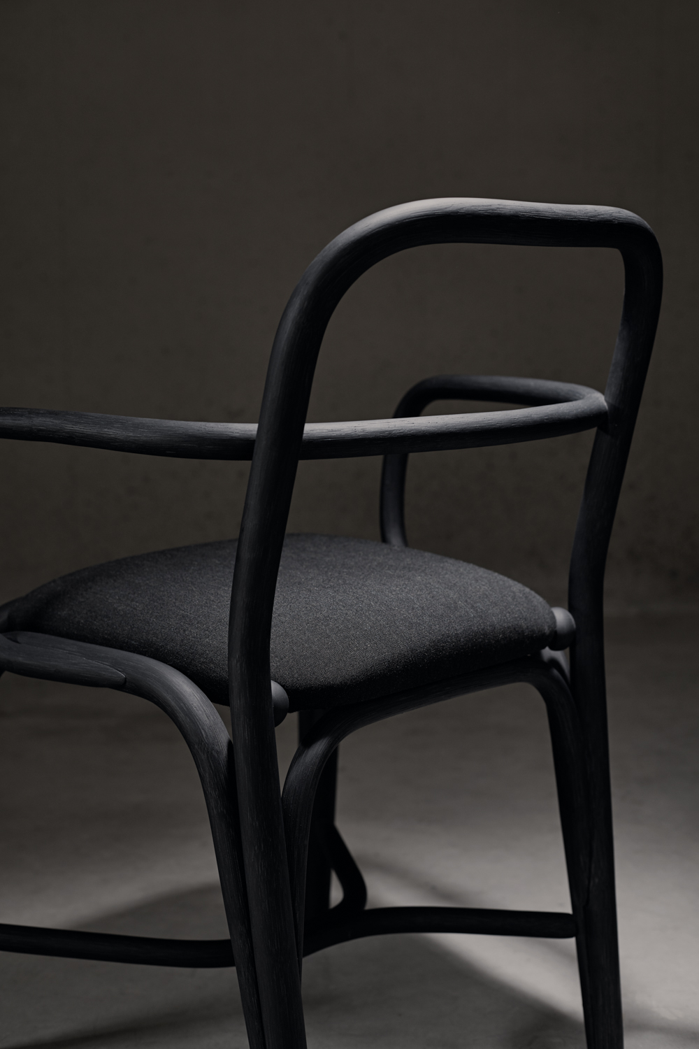 expormim-furniture-indoor-fontal-dining-armchair-upholstered-03
