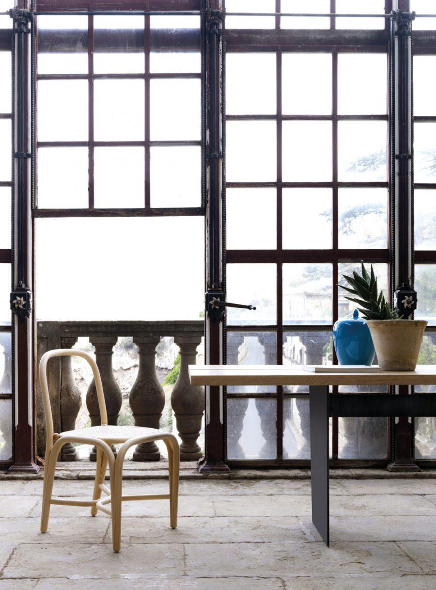 expormim-furniture-indoor-fontal-dining-chair-02