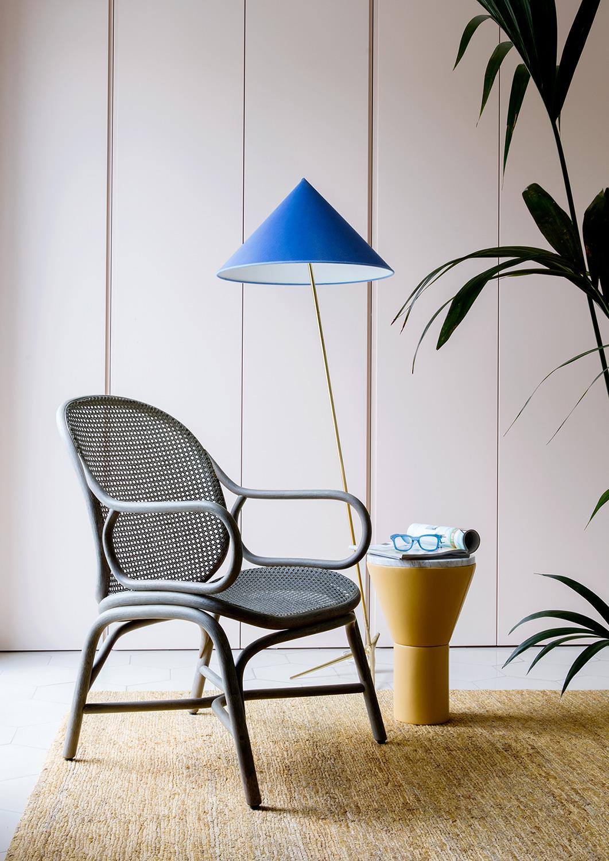 expormim-furniture-indoor-frames-low-armchair-02