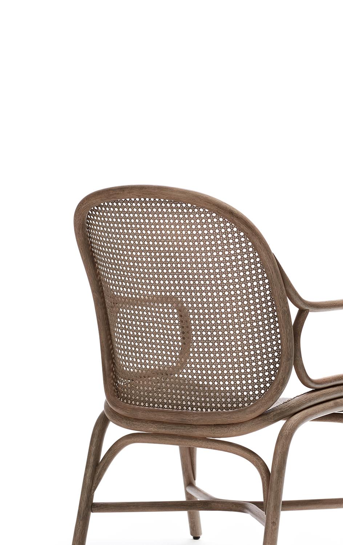 expormim-furniture-indoor-frames-low-armchair-03
