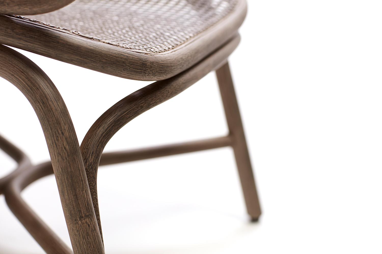 expormim-furniture-indoor-frames-low-armchair-04