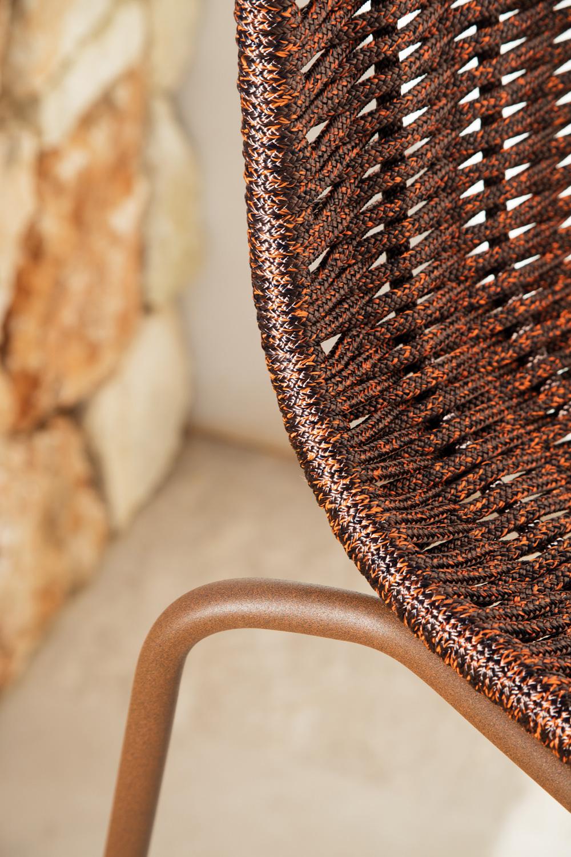 Lapala Chair