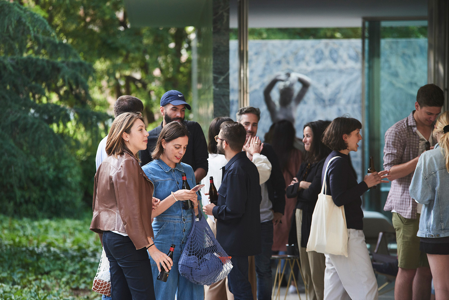 expormim-furniture-outdoor-lapala-chair-event-openhouse-magazine-4